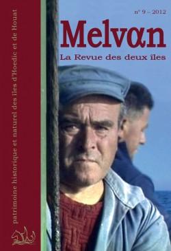 La Revue des deux îles 2012
