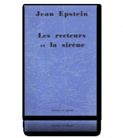 Les Recteurs et la Sirène - Jean Epstein