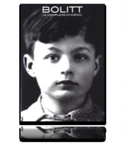Gérard BOLITT, Le complexe d'Hoëdic
